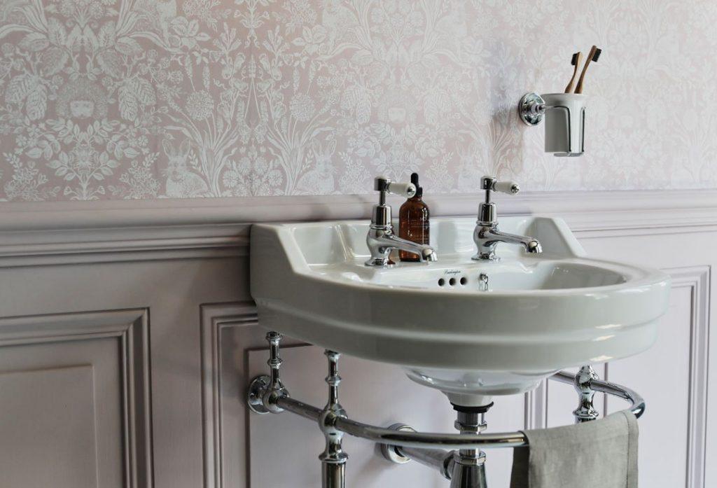 Gallery | A1 Bathrooms